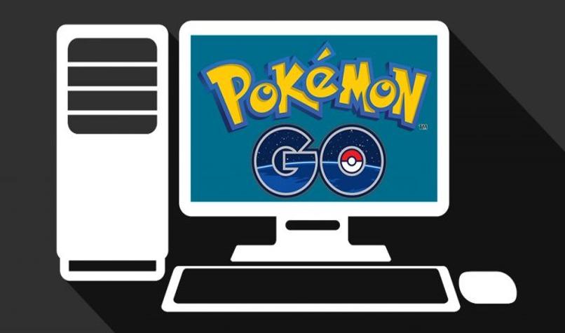 Pokemon Go kostenloser Download