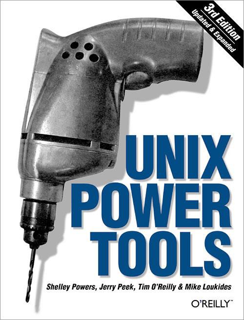 5 Bücher, die jeder Linux-Enthusiast lesen sollte