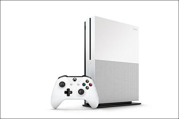 Der Unterschied zwischen Xbox One, Xbox One S und Xbox One X Im Laufe der Jahre hat Microsoft mehrere Versionen der Xbox One-Konsole veröffentlicht.  Finden Sie die Unterschiede zwischen Xbox One, Xbox One S und Xbox One X heraus.