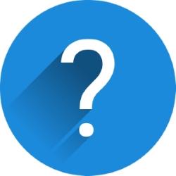 Abnehmbarer Akku vs.  nicht entfernbar auf dem Telefon: Pro- und ConsPhone-Anzeigen sprechen nicht immer über die Akkulaufzeit.  Dieser Artikel konzentriert sich auf die Diskussion von austauschbaren und nicht austauschbaren Batterien, zeigt die Unterschiede und welche Sie erhalten sollten.