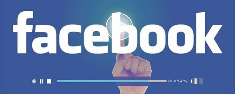 Laden Sie Facebook Live herunter und installieren Sie es