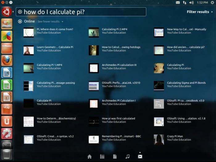 Vergleich von Ubuntu-Derivaten und wie Sie das beste für Sie auswählen