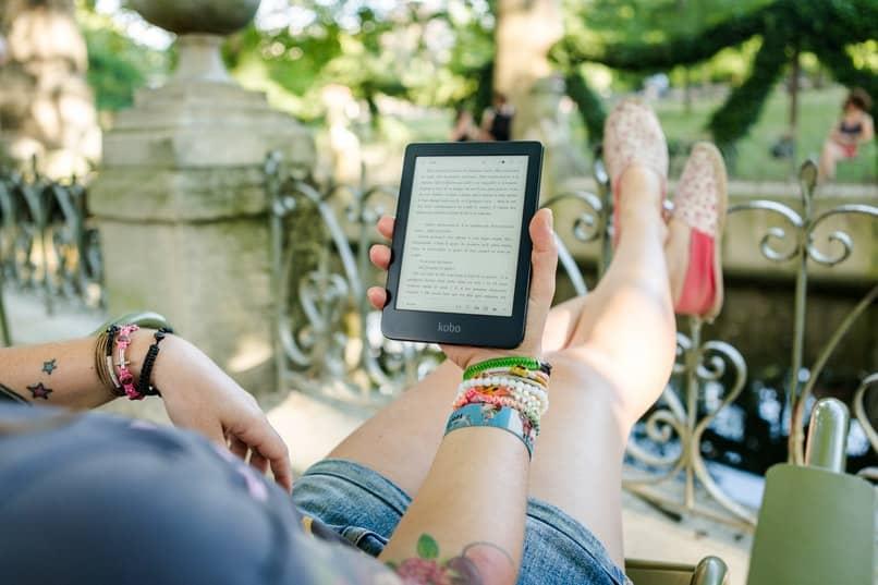 Apps ähnlich wie Papyre fb2 zum Herunterladen digitaler Bücher