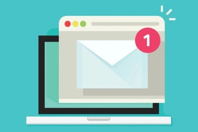 Verwenden Sie CC-E-Mail
