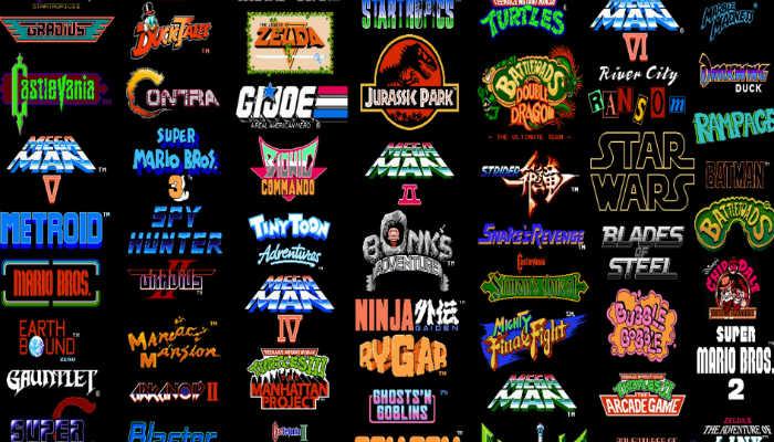Beste Optionspakete für RetroPie Es gibt eine Reihe klassischer Spiele, auch Optionspakete genannt, die Sie auf RetroPie spielen können und die völlig kostenlos und völlig legal sind.  Sieh dir die an!
