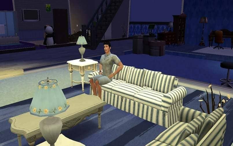 Sims ähnliche Spiele