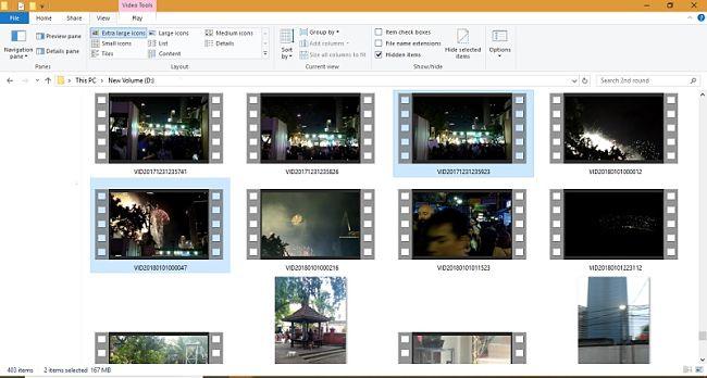 Einsteigerhandbuch für Windows Movie Maker