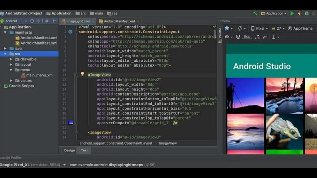 Eltima: Erweiterter Flash Player für Mac + kostenlose Werbegeschenke