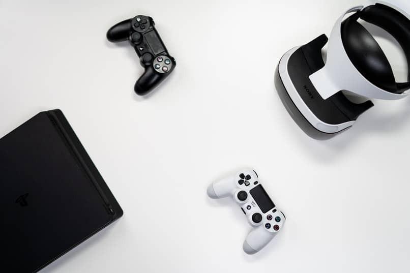 Möglichkeiten, Playstation 4 für Hbo Go zu verwenden