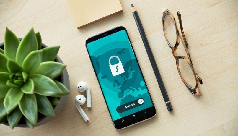 Laden Sie Smart Manager Mobile herunter