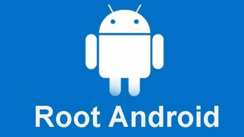 Download entsperren root android