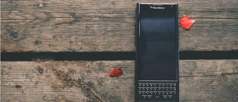 Alternative zur Installation von WhatsApp auf einem Blackberry