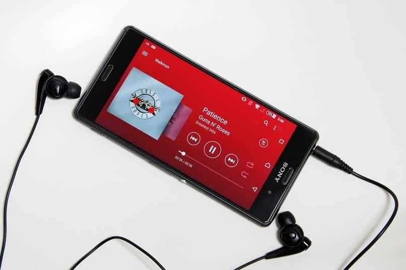Treiber für Sony Xperia herunterladen