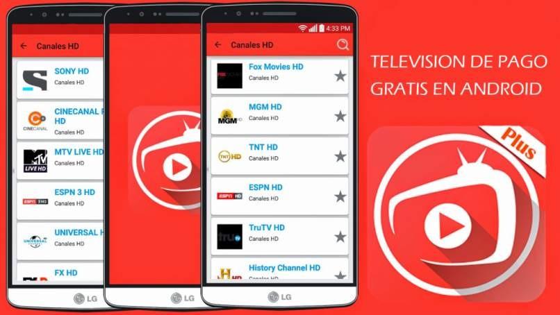 Megatv-Spieler zahlen TV Smart TV