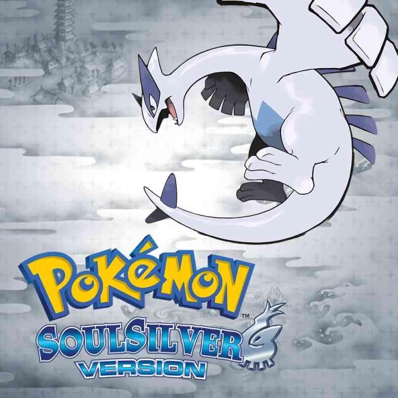 Decke mit Pokémon-Charakter