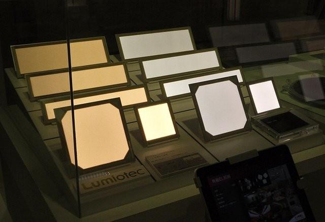 Vergleichsanzeigetyp: LCD vs.  OLED vs.  AMOLED Wenn Sie nach Displays suchen, haben Sie das LCD vs.  OLED vs.  AMOLED.  Hier finden Sie die Vor- und Nachteile der einzelnen Nutzungsszenarien.