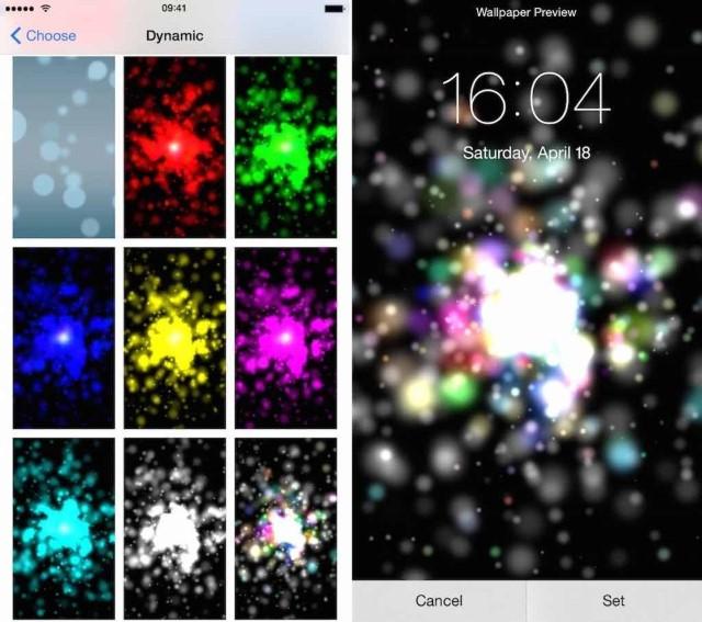 Download-Hintergrundbilder-mit-Bewegung-für-iPhone