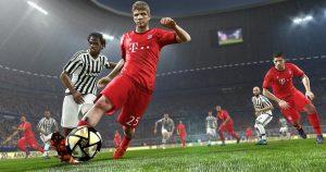 download-pro-evolution-fußball-2016-für-android1