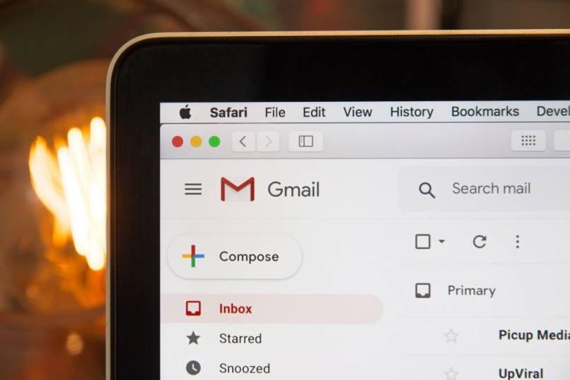 Lösung für Google Mail-Fehler