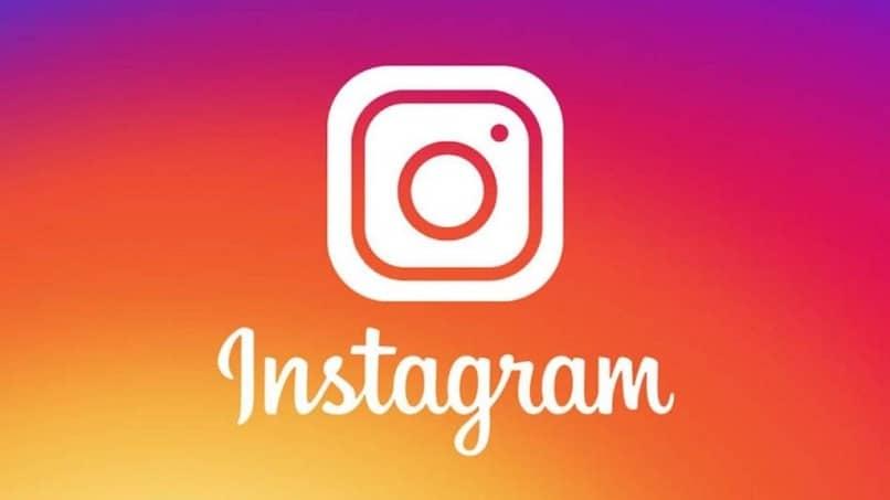 Problem, bei dem Instagram beim Hochladen eines Fotos unerwartet beendet wurde - gefixt