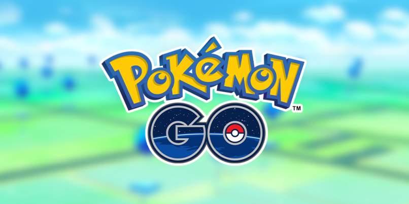 pokemon go logo abdeckung
