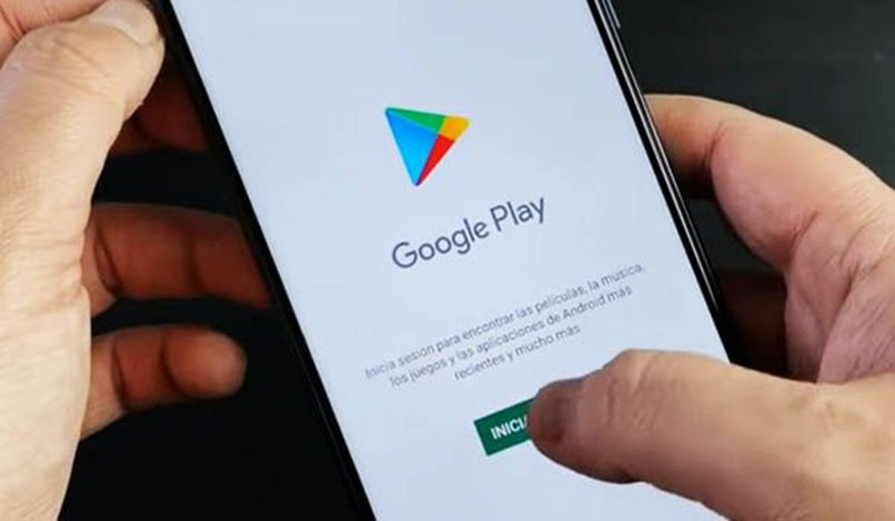 Behebung des Google Play Store-Fehlers rh-01
