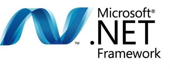 MTE erklärt: Was ist .NET Framework und warum müssen Sie Anwendungen unter Windows installieren?