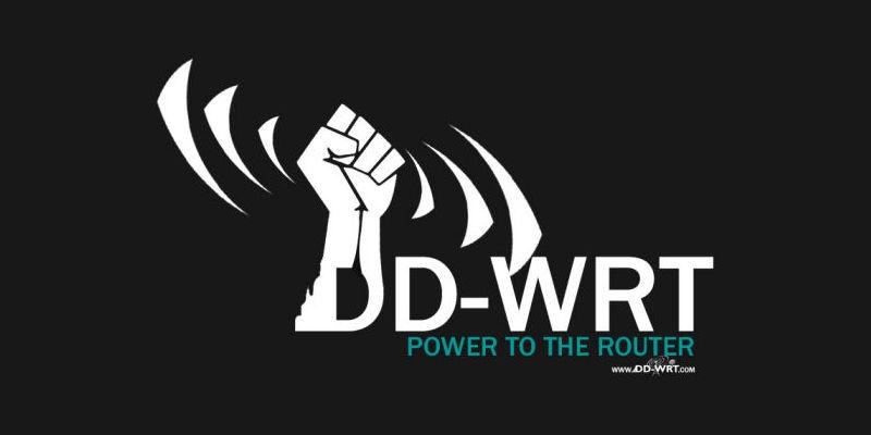 DD-WRT vs.  Tomate vs.  OpenWrt: Open Source-Router-Firmware kann dazu beitragen, die Geschwindigkeit und Leistung des Routers zu erhöhen und neue Funktionen zu eröffnen.  Finden Sie heraus, welches für Sie am besten geeignet ist!