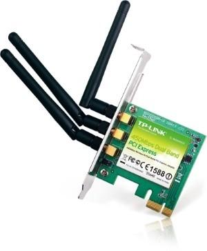 PCI-Adapter vs.  USB WiFi: Wenn Sie einen WiFi-Adapter erhalten, stoßen Sie auf einen PCI-Adapter oder einen USB-Adapter.  Lernen Sie die Unterschiede zwischen ihnen und welche für Sie am besten ist.