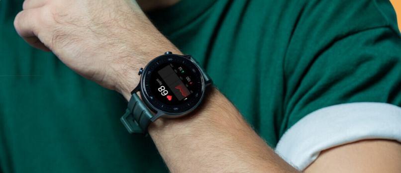 Smart Watch Vorteile Nachteile