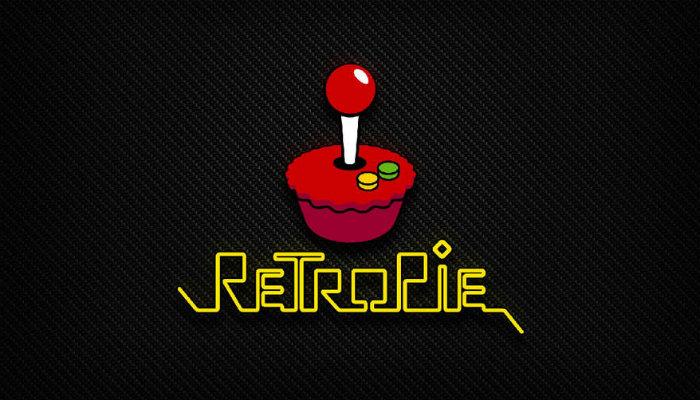 Tipps zur Anpassung von RetroPie, um Ihr Spielerlebnis zu verbessern RetroPie ist eine großartige Möglichkeit, die Nostalgie Ihrer Videospiele noch einmal zu erleben. Hier finden Sie einige Tipps zum Anpassen von RetroPie, um es für das Auge angenehmer zu gestalten.