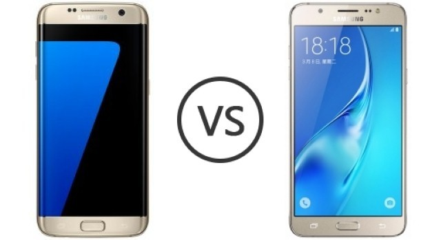 samsung-galaxy-j7-vs-samsung-galaxy-s7-1