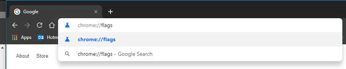 So aktivieren Sie den Offline-Modus in Google Chrome Im Offline-Modus von Google Chrome wird ein lokaler Cache aller von Ihnen besuchten Webseiten erstellt, damit Sie sie offline anzeigen können.  Hier erfahren Sie, wie Sie es aktivieren.