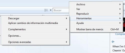 Update-Windows-Media-Player-11