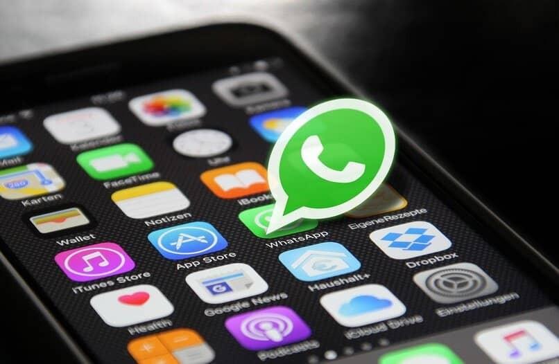 wie man WhatsApp aktualisiert