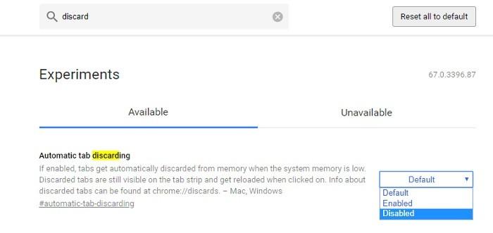 So deaktivieren Sie die automatische Aktualisierung von Webseiten (alle gängigen Browser) Es kann frustrierend für eine Site sein, sich selbst zu aktualisieren und das Lesen zu unterbrechen.