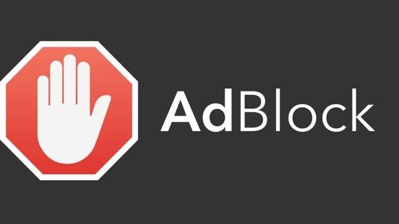 Deinstallieren Sie Adblock von Windows