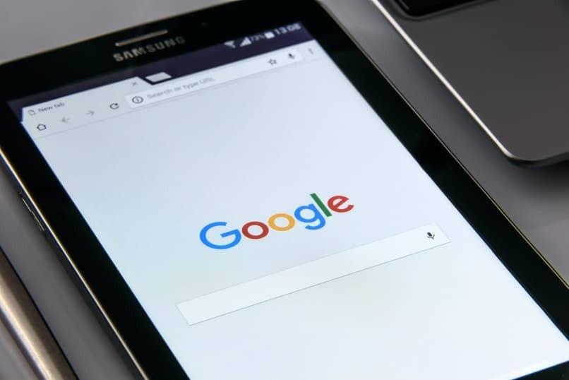 Finden Sie heraus, wie Sie Google Chrome von Ihrem Android-Gerät entfernen können