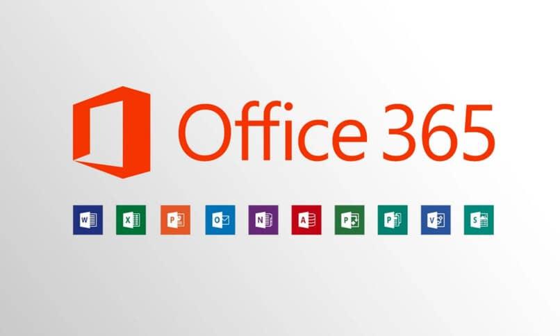 Office von Windows 10 deinstallieren