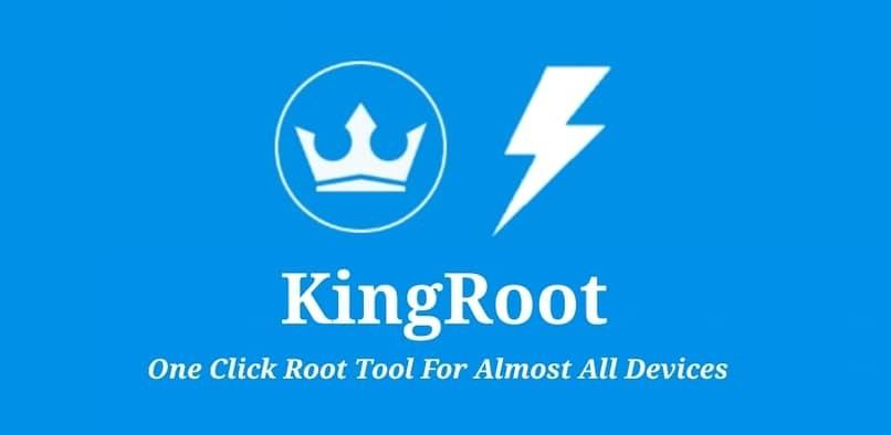 So entfernen Sie Kingroot von Android-Handys