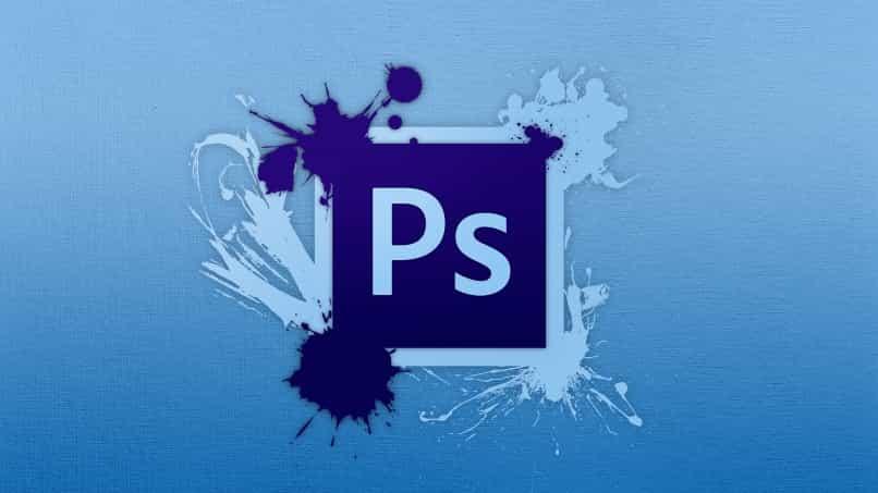 Photoshop-Tool-Symbol