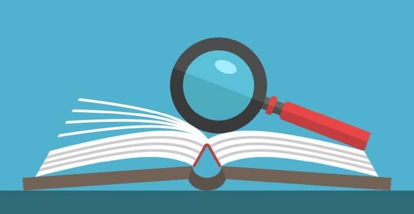 Eine schnelle Möglichkeit, Wörter in PDF zu finden