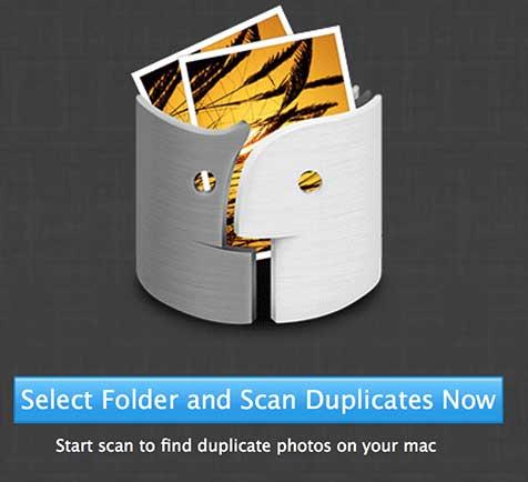 So finden und löschen Sie doppelte Fotos auf einem Mac