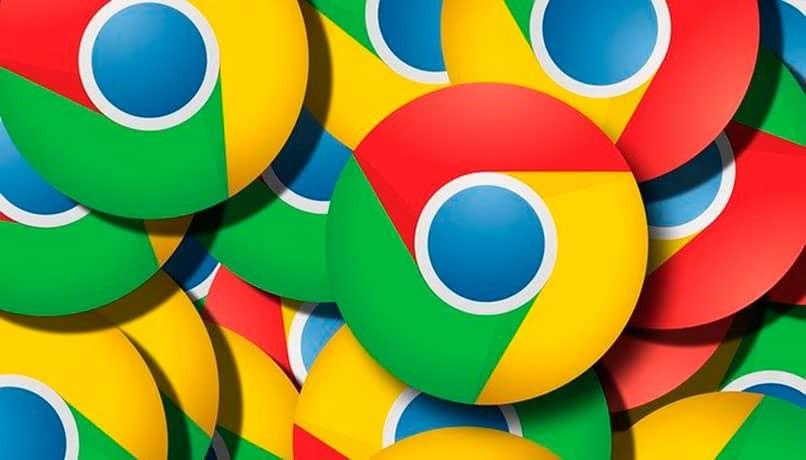Google Chrome einer der besten Browser