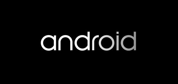 So installieren Sie Android TV auf Raspberry Pi 3 - 3