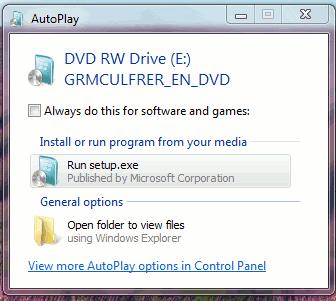 So installieren Sie Windows 7 neu, ohne die Festplatte zu formatieren