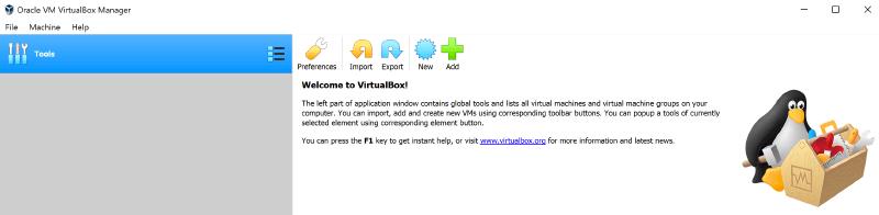 So installieren Sie macOS auf VirtualBox - 1