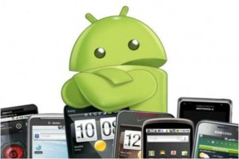 chinesischer android rechner alarmiert handys