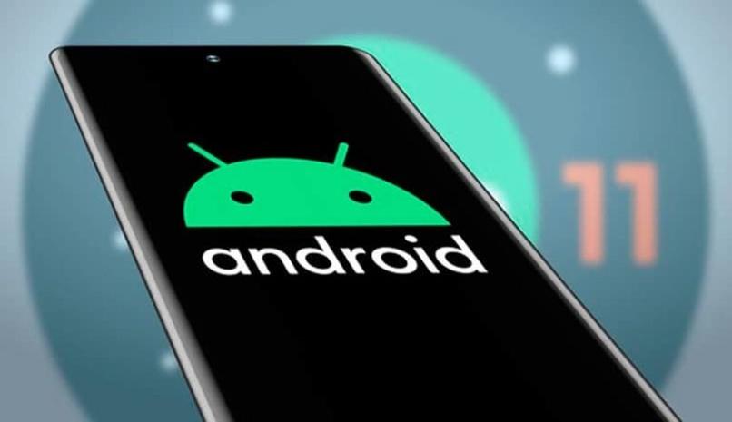 android install kodi