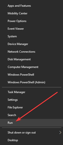 So können Sie Ihren Windows 10-PC remote herunterfahren oder neu starten Ein Remote-Herunterfahren oder Neustart ist hilfreich, wenn Sie mehrere Computer an verschiedenen Standorten verwalten.  Hier erfahren Sie, wie Sie Ihren Windows 10-Computer remote herunterfahren.